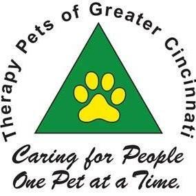 Therapy Pets of Greater Cincinnati