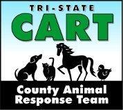 Tri-State CART