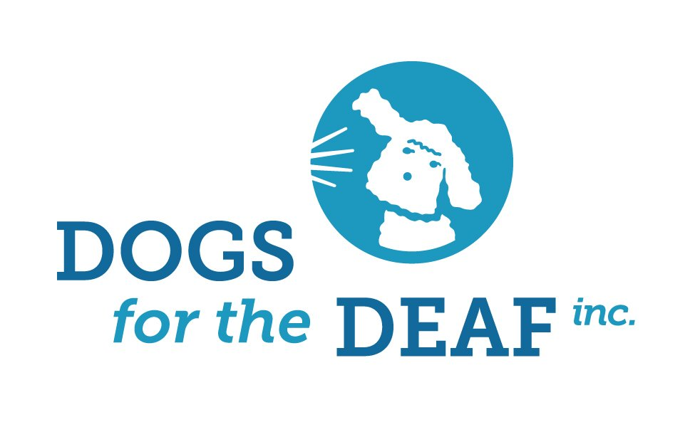 Dogs for the Deaf