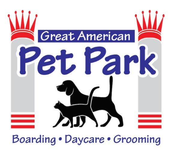 Great American Pet Park