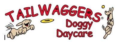 TailWaggers Doggy Daycare Cincinnati/Eastgate