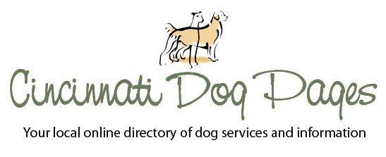 Cincinnati Dog Pages
