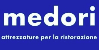 http://www.medoriattrezzature.it/