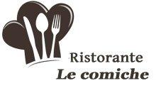 ristorante, pizzeria
