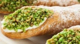 dolci casalinghi, cassata siciliana