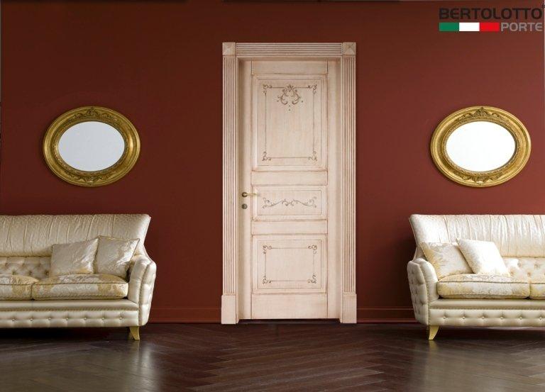 porta antike emma