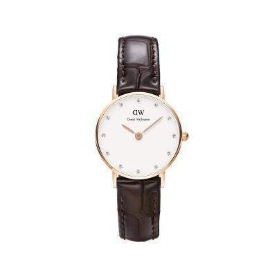 daniel wellington orologi donna