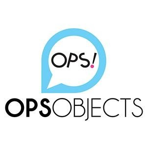 ops object