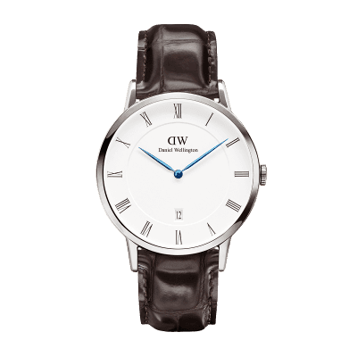 Daniel Wellington - linea Dapper