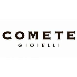 Comete Gioielli