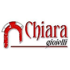 Chiara Gioielli