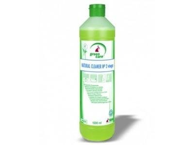 Natural Cleaner