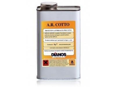 A.R. Cotto