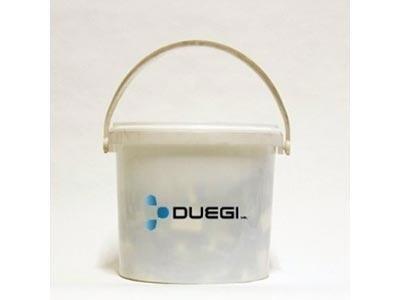 Detersivo polvere lavatrice professionale Duegi
