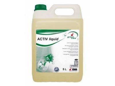 Activ Liquid