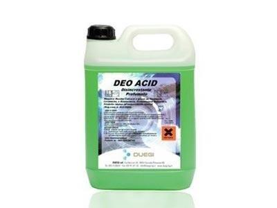 Deo Acid