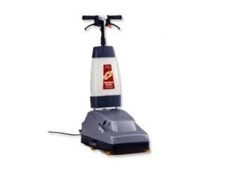 macchina lavapavimenti piccoli ambienti