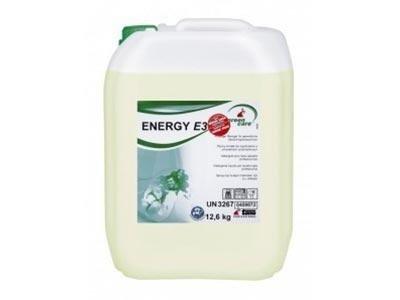 Energy E3