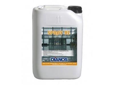 Spray 92