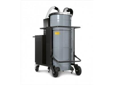 Aspiratori T 120 Oil
