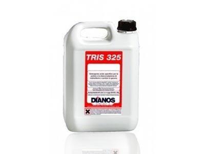 Tris 325