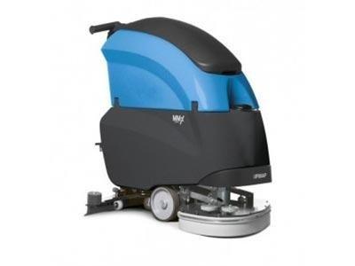 Lavapavimenti MX 65 BT