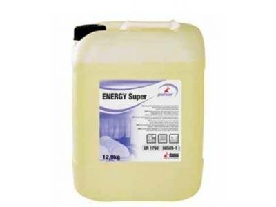 Energy Super
