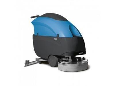 Lavapavimenti SMX 65 BT