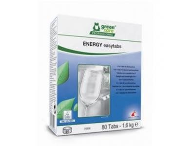 Energy Easy Tabs