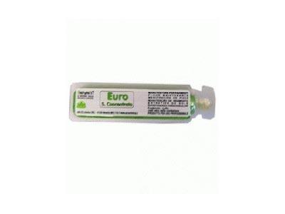 Monodose Euro Fruttato Superconcentrato Infyniti