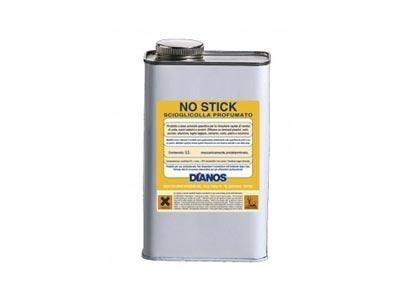 No Stick