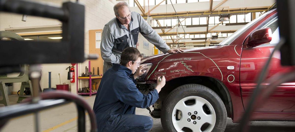 car repairs matraville maxi service centre. Black Bedroom Furniture Sets. Home Design Ideas