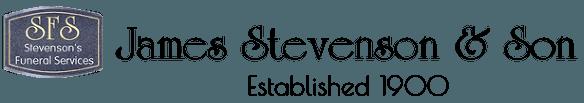 James Stevenson & Son logo
