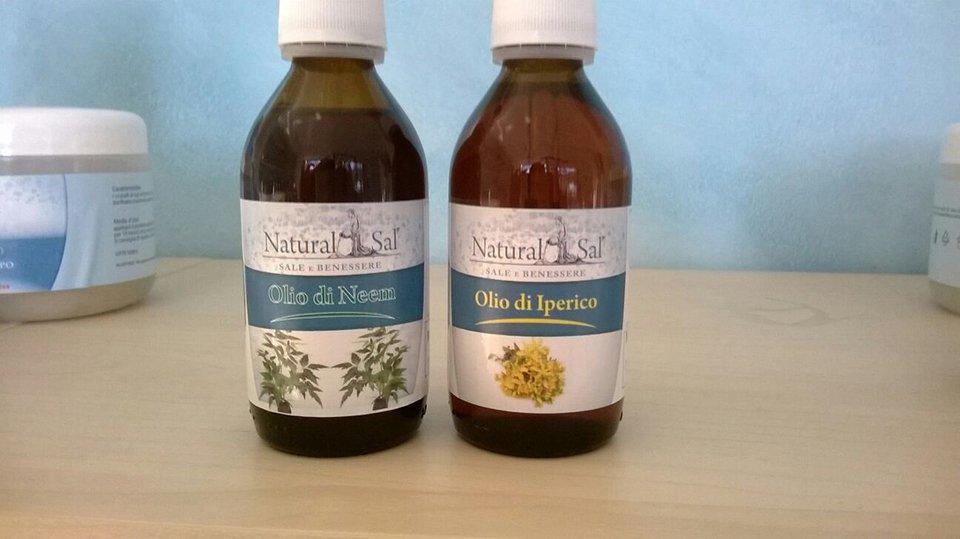 Prodotti di qualità per il trattamento a Sansepolcro