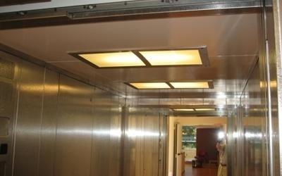 montalettighe per case con lampadine