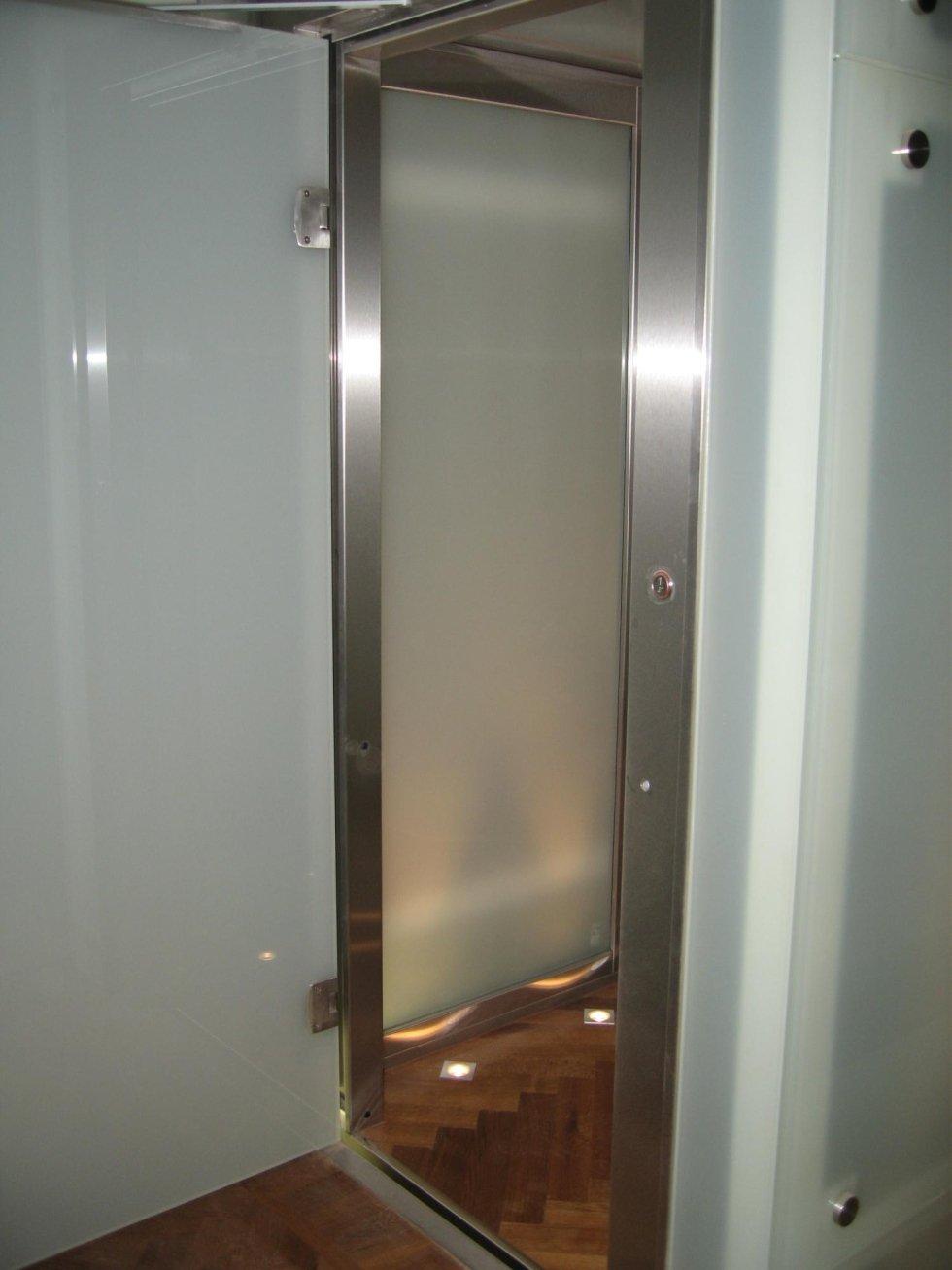 panoramiche per interno manuali