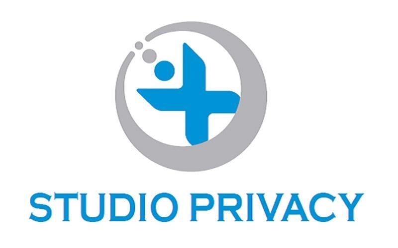 Studio Privacy
