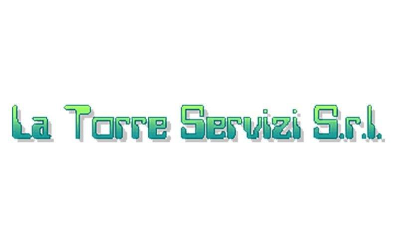 La torre servizi
