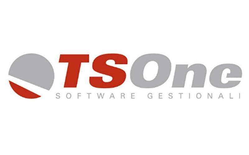 TSOne