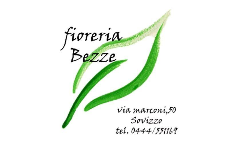 Fioreria Bezze