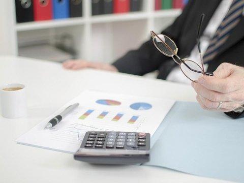 contabilità privati