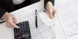 bilanci aziendali