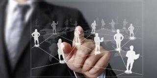 gestione aziendale