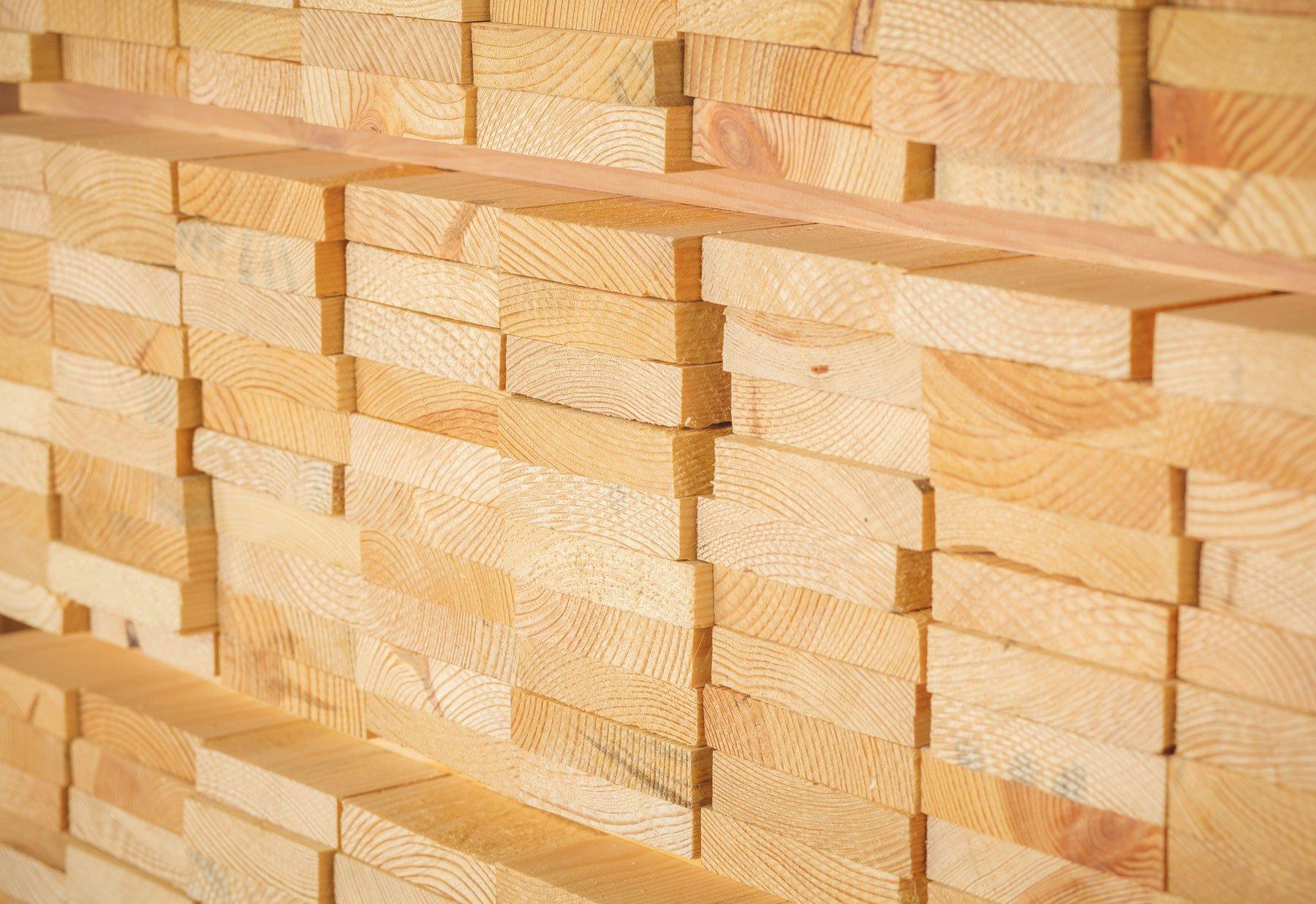 Vendita legname a Torre di Ruggiero
