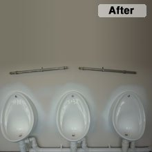 - Milton Keynes - Bath Doctor - urinal