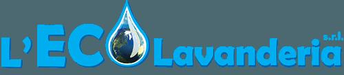 Lecolavanderia srl – Logo