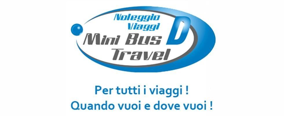 Mini Bus D Travel