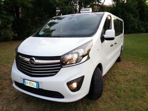 minibus per pellegrinaggi, viaggi nazionali, trasferimenti all