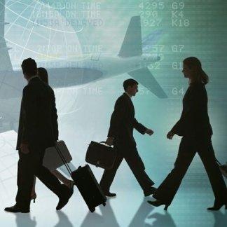 Trasferimenti aziendali
