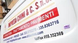 i nostri servizi